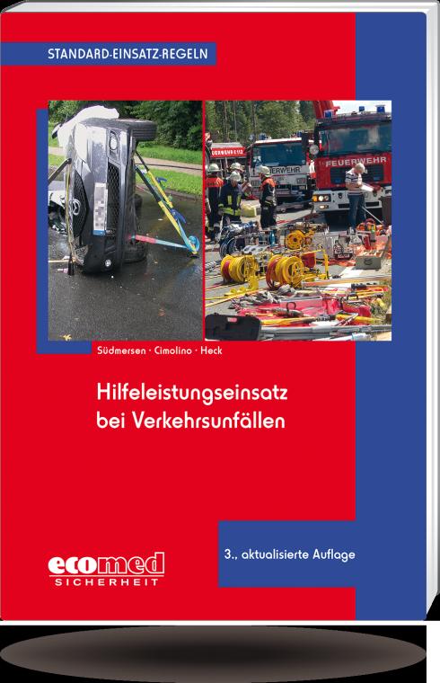 SER_Hilfeleistung_Verkehrsunfaelle